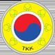 koreanischer-kochverein Logo